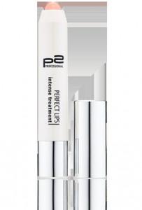 perfect lips intense treatment