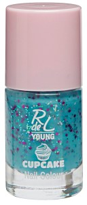 RdeL_Young_CupcakeCollection_NailColor04