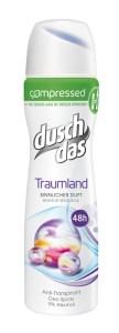 dusch_das_Traumland_compressed