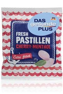 dasgesundeplus-fresh-pastillen-cherry-menthol