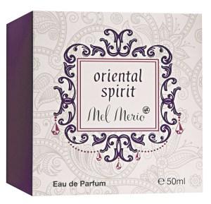 MelMerio_orientalspirit_Karton