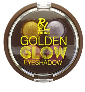 RdeLYoung_GoldenGlow_Eyeshadow