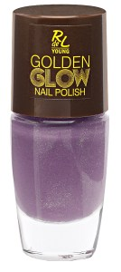 RdeLYoung_GoldenGlow_NailPolish02
