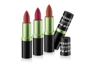 alverde-colourful-Lipstick