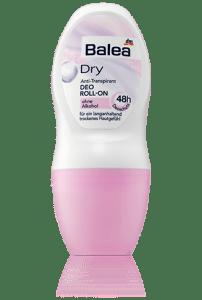 balea-deo-roll-on-dry