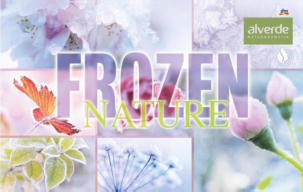 alverde-frozen
