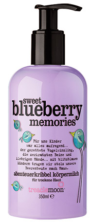 blueberry_koerpermilch