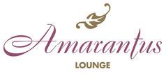 amarantus-lounge