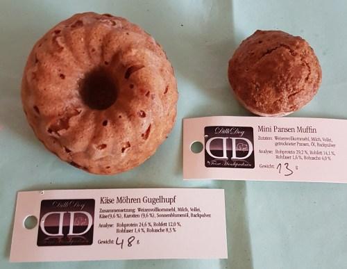 dilli-dog-kaese-moehren-gugelhupf-mini-pansen-muffin