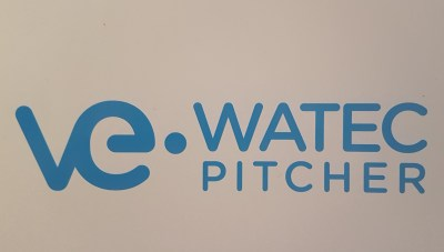 vital-energy-watec-pitcher