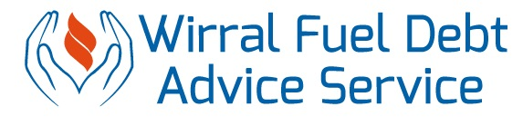 WFDAS logo - 2 lines