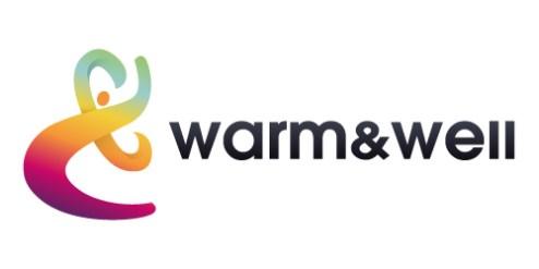 Warm & Well