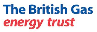 The British Gas Energy Trust