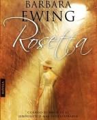 Rosetta - Barbara Ewing portada