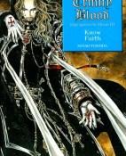 Know Faith - Sunao Yoshida portada