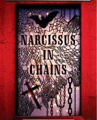 Narcissus in Chains - Laurell K. Hamilton portada