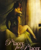 Placer por placer - Eloisa James portada