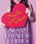 Nacida para seducir - Susan Elizabeth Phillips portrada