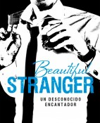 Beautiful stranger - Christina Lauren portada