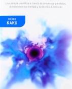 Hiperespacio - Michio Kaku