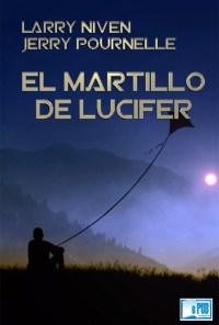 El Martillo de Lucifer - Larry Niven & Jerry Pournelle portada