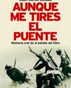 Aunque me tires el puente - Gabriel Cardona & Juan Carlos Losada portada