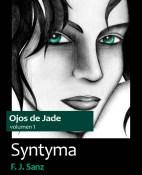 Syntyma - F. J. Sanz portada
