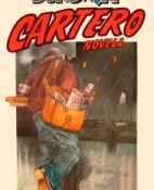Cartero - Charles Bukowski portada