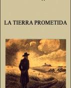 La tierra prometida - Henrik Pontoppidan portada