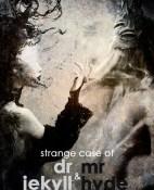 Strange case of Dr. Jekyll and Mr. Hyde - Robert Louis Stevenson portada