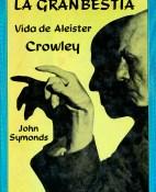 La gran bestia - John Symonds portada