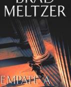 Empate a muerte - Brad Meltzer portada