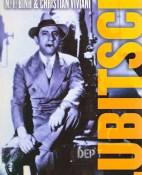 Lubitsch - N. T. Binh y Christian Viviani portada