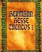 Cuentos, 1 - Hermann Hesse portada