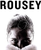 My fight your fight - Ronda Rousey portada