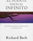 El puente hacia el infinito - Richard Bach portada