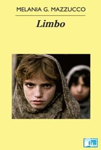 Limbo - Melania G. Mazzucco portada