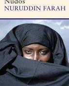 Nudos - Nuruddin Farah portada