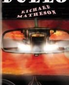 Duelo - Richard Matheson portada