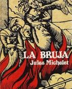 La bruja - Jules Michelet portada
