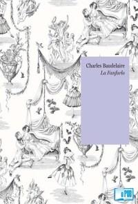 La fanfarlo - Charles Baudelaire portada