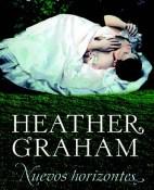 Nuevos horizontes - Heather Graham portada