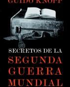 Secretos de la segunda guerra mundial - Guido Knopp portasda