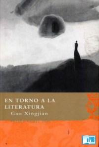 Xingjian Gao En torno a la literatura potada