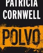 Polvo - Patricia Cornwell portada