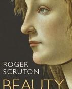 Beauty - Roger Scruton portada