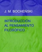 Introduccion-al-pensamiento-filosofico-Jozef-Maria-Bochenski-portada