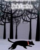 La crida del bosc - Jack London portada