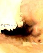 El amor - Marguerite Duras portada