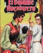 Los invasores - Arnaldo Visconti portada